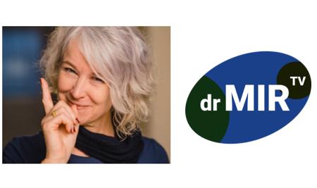 11 maart 19:30 uur | Webinar 'Psychiatrie uit de praktijk'